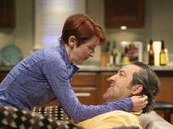 In 'Linda Vista,' Getting Older and Wiser is Relative
