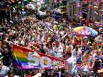 Sydney to Host 2023 World Pride