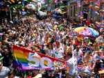 Sydney to Host 2023 World Pride
