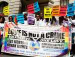 Uganda Expected to Charge 75 After Raid of LGBT-Friendly Bar