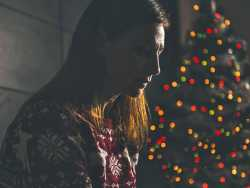 Recovery Unplugged's Tips for Staying Sober During the Holidays