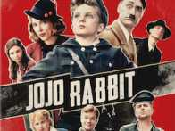 Review :: Jojo Rabbit