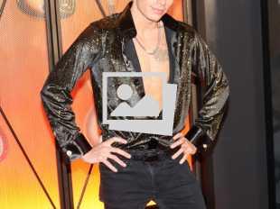 GayVN Awards @ The Las Vegas Hard Rock Hotel And Casino :: January 20, 2020