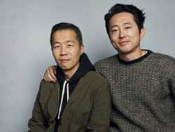 'Minari,' a Korean Immigrant Drama, Breaks Out at Sundance