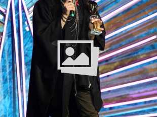 The Glam Awards @ Sony Hall