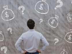 Liz Weston: Beware of These Overhyped Financial Strategies