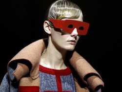 Milan Fashion Week: Benetton, Prada and More