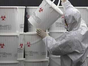 World Braces for Long Battle Against Virus as Cases Spread