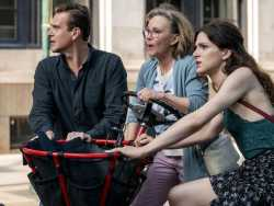Pop Culturing: Jason Segel's 'Dispatches from Elsewhere' Aims Big but Narrowly Misses the Mark