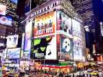 Broadway Shows Will Go on Despite Virus Concerns