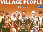 Library of Congress Inducts 'Y.M.C.A.,' Acknowledges 'Gay Pop Culture'
