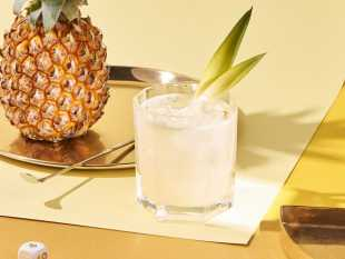 4 Cointreau Cocktails to Shake Up Your Weekend