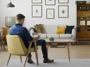 5 Ways to Revitalize a Room