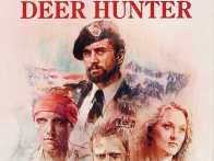 Review: Now in 4K, 'The Deer Hunter' Remains A Poignant Reflection on Violence and The Male Psyche
