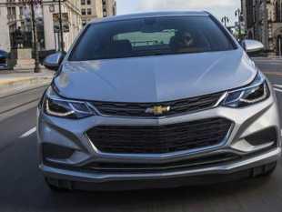 Edmunds: Best Used Cars for Under $15,000