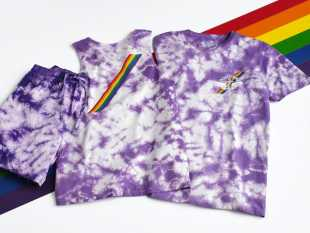 Dockers Launches 2020 Pride Collection