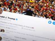 Trump Threatens Twitter over Fact Checks: What's Next?