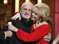 More Reactions to the Death of AIDS Activist, Writer Larry Kramer