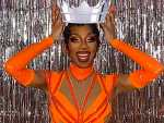 RuPaul Picks America's Next Drag Superstar... Virtually