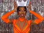 RuPaul Picks America's Next Drag Superstar... Virtually