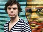 'American Horror Story' Actor Evan Peters Apologizes After Posting Vid Condemning Looters