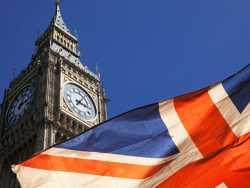 EU, UK Still At Loggerheads in Post-Brexit Negotiations
