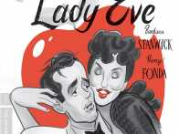 Review: Sturges, Stanwyck Shine in Standout Blu-ray Release of 'The Lady Eve'