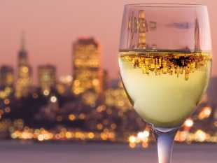 9 Ways to Bring the Taste of San Francisco Home