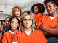 Review: 'Orange Is The New Black - Season 7' Painful, Powerful, and Necessary