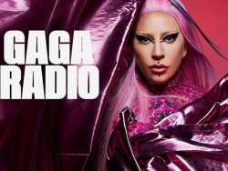 Lady Gaga's New Radio Show on Apple Music
