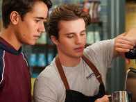 Hulu Renews 'Love, Victor' for Season 2