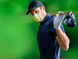 Swing Out! LGBTQ Golf Greats
