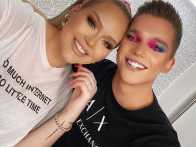 Trans YouTube Star NikkieTutorials and Fiancé Robbed at Gunpoint at Home