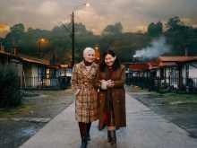 Review: 'Forgotten Roads' a Sheer Joy to Watch