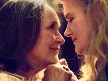 Review: 'Two of Us' a Richly Detailed Emotional Journey