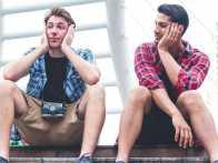 'AITA For Making A Gay Sex Joke?' Wonders Gay Man