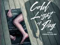 Review: 'Cold Light Of Day' a Shocking Look at Real Life Crimes