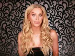 Gigi Gorgeous Comes Out as Pansexual