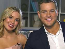 Colton Underwood Came Out to America Before Telling His Ex He is Gay