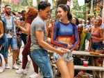'Deja Vu?' Five Musicals That Influenced 'In The Heights'