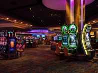 Experience Seneca Resorts & Casinos