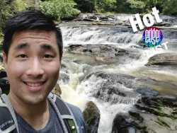 Move Over, Shang-Chi: 9 Real-Life LGBTQ+ Asian American Superheroes