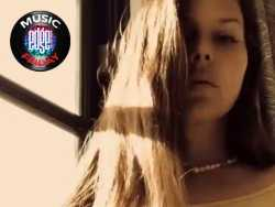 EDGE's New Music Friday: Lana Del Rey, Elton John, ABBA & More
