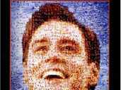 The Truman Show (Special Edition)