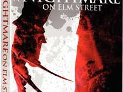 A Nightmare on Elm Street (Two-Disc Infinifilm Special Edition)