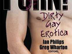 Porn!: Dirty Gay Erotica