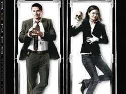 Bones - Season Two