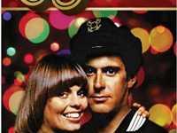 Captain & Tennille: The Christmas Show