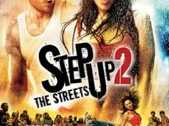 Step Up 2: The Streets [Dance-Off Edition]