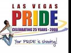 SNAPI Holds Town Hall Meeting to Plan for Vegas Pride 2009